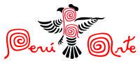 logotipo_ap